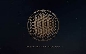 Top 5 Albums Of 2013 - The Grind Radio