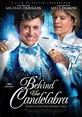 Movie Review: Behind the Candelabra   Silver Screen Queen