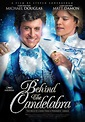 Movie Review: Behind the Candelabra | Silver Screen Queen