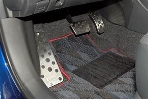 Toyota Loison Sous Lens :  ~ Gottalentnigeria.com Avis de Voitures