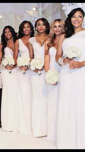 [Photos] NeNe Leakes Unveils Her Wedding Gown + Details On ...