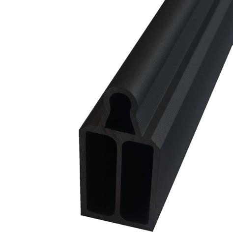 composite fence rails  lowescom
