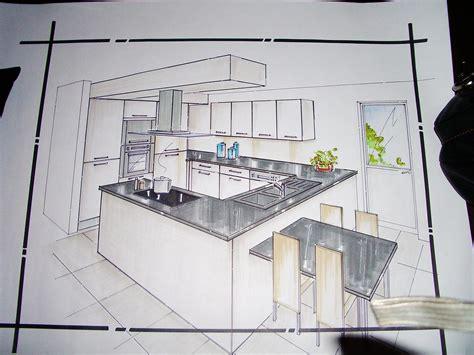 baie de cuisine notre construction piron
