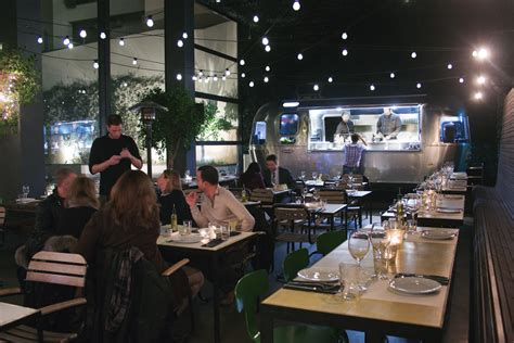 Restaurants In Athens-travel To Athens