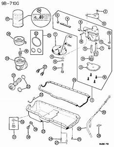Slt Dodge Magnum Engine Diagram 1994