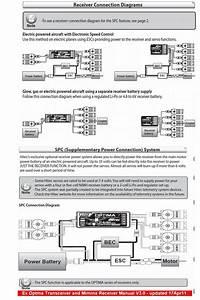 Attachment Browser  Optima  U0026 Minima Updated Wiring