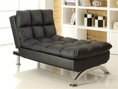 sofa bed with chaise lounge lounger futon chaise convertible prefab homes futon