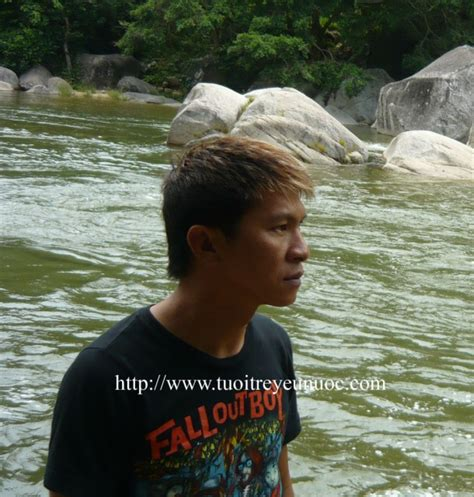 Viet Khang by Forum Where You Can Download Viet Khang Anh La Ai Download