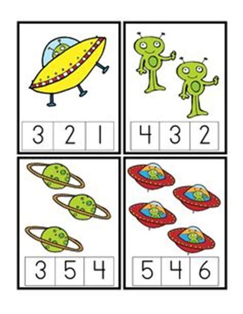 1000 ideas about space preschool on preschool 925 | 0ffaf67bb2aec84eb655f67b6ce13617