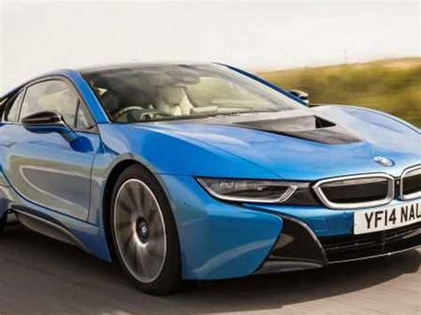 Hybrid  Ee  Car Ee   Market Anygator Com
