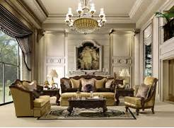 Styles Luxury Living Room Design Ideas With Antique Vintage Lighting Room Design Living Room Ideas Furniture Modern Furniture Tv Together With Brown Toilet On Tan And Black Room Ideas Recessed Lighting Installation In The Living Room Recessed Lighting