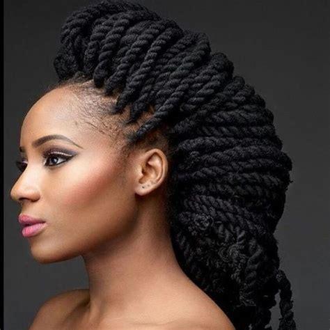 senegalese twists hair styles 40 chic senegalese twist styles we 1706