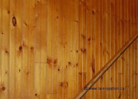 agr 233 able comment peindre un plafond crepi 9 voir plus pose lambris camion kaskus get rich