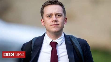 owen jones journalist attacked   sexuality