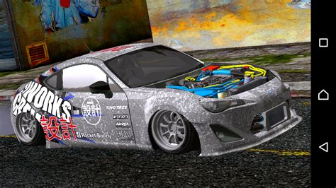 You can see the whole build in detail at. Subaru BRZ Swap Engine 9WorksCrew - 9Works Garage