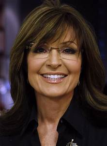 Trump receives key endorsement from Sarah Palin - Toledo Blade