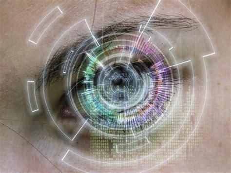eye internet   image  pixabay
