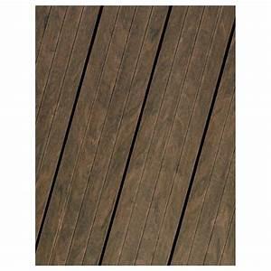 Wpc Terrassendielen Massiv : 19 x 146 mm green plank massiv vintage terrassendielen wpc grau ~ Markanthonyermac.com Haus und Dekorationen