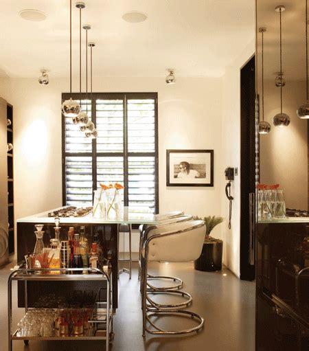 hoppen kitchen interiors hoppen kitchen for the home home
