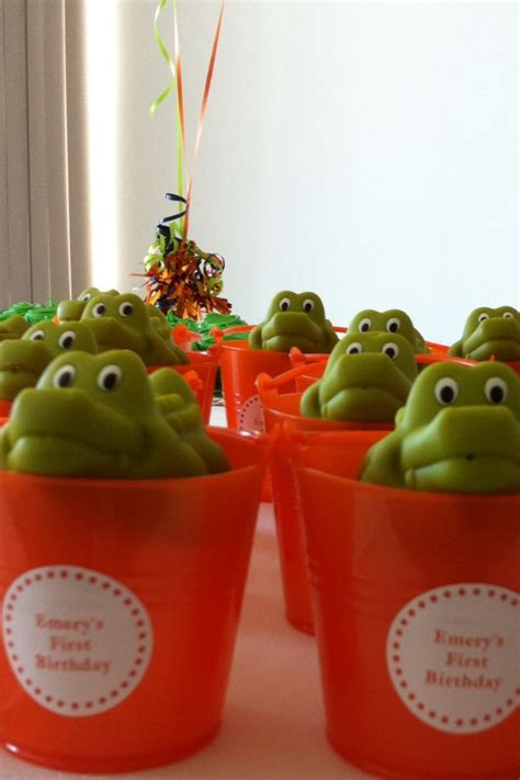 alligator party ideas  pinterest