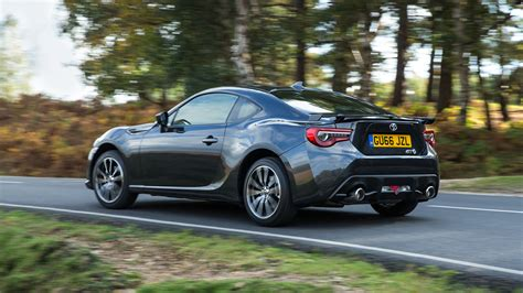 Toyota Gt86 Price by Toyota Gt86 Review Quot A Cut Price Porsche 911 R Quot Top Gear