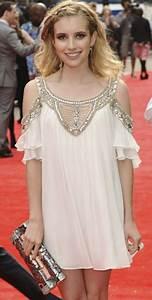 Robe Style Boheme : robes boheme chic ~ Dallasstarsshop.com Idées de Décoration