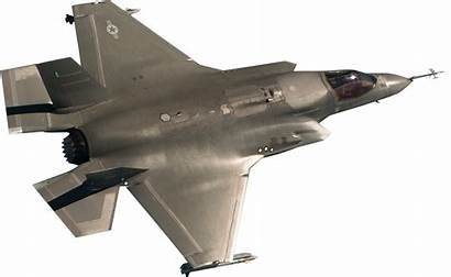 Fighter Jet 35 F35 Clipart Aircraft Airplane