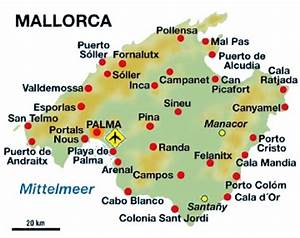 Urlaub auf, mallorca, ballermann 6 Malle Flüge und Reisen