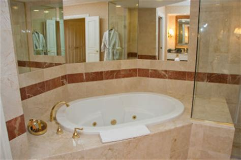 Spiegel Aufhängen Richtige Höhe by Anleitungen Im Bereich Zuhause Zum Thema Badezimmer