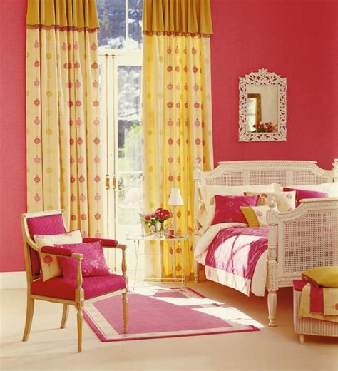 feng shui purple bedroom 29 best feng shui now images on acupuncture 15261