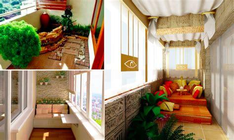 cuisine ferme 38 magnifiques idées pour aménager et décorer votre balcon