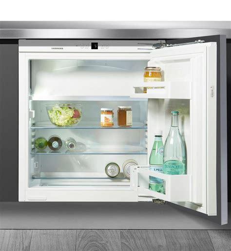 kühlschrank 82 cm hoch liebherr einbauk 252 hlschrank comfort uik 1514 20 82 cm hoch 60 cm breit kaufen otto
