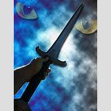 Ninja Sword Anime | 490 x 656 jpeg 49kB