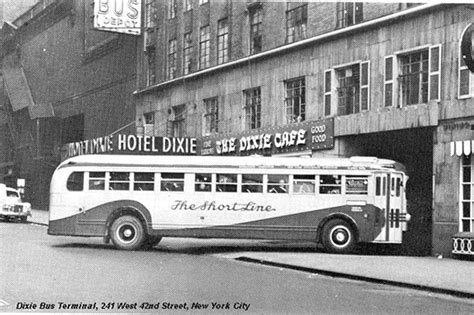 parking garage times square nyc photos 1930s station remnants are tucked beneath new york city hotel equipment world