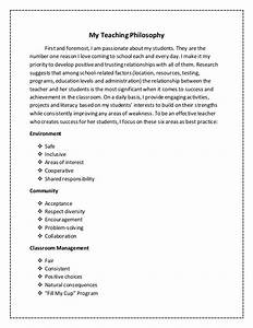 writing an essay conclusion examples writing an essay conclusion examples writing an essay conclusion examples