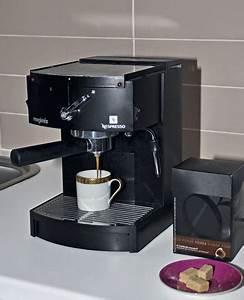 Détartrage Machine à Café : tutoriel r parer une machine caf expresso ~ Premium-room.com Idées de Décoration