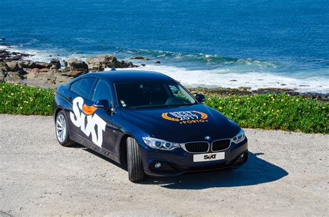 Car Rental In Porto Airport Portugal by Car Hire In Porto Sixt Rent A Car Europe S Best