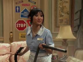 image london tipton 12 png the suite life of zack