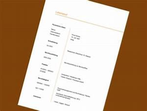 Positive Bewertung Schreiben : muster lebenslauf word lebenslauf muster sterreich kostenlos ~ Pilothousefishingboats.com Haus und Dekorationen