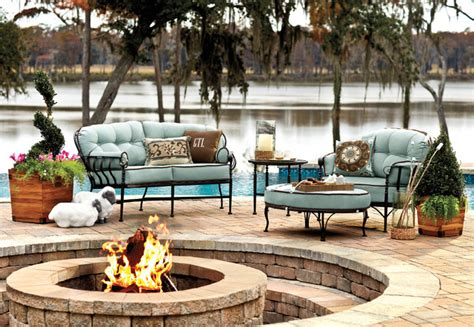 wood ballard designs outdoor furniture pdf plans