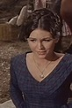 Holly McIntire - IMDb