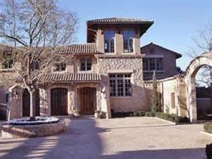 mediterranean style house mediterranean style home