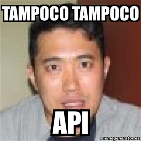 Meme Generator Api - meme generator api 28 images meme sergio ramos api hermosa hagamos turismo 23742649 meme