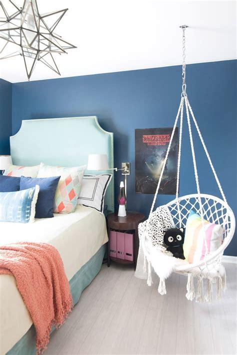 summer home  mary kates room girls bedroom girl
