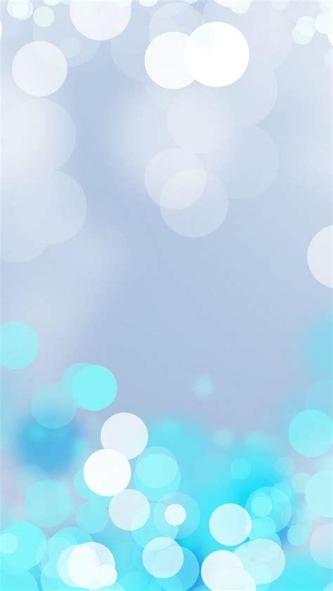 blue spot on iphone screen aqua turquoise bokeh iphone wallpaper color glitter