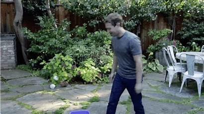 Challenge Ice Bucket Als Breakthrough Zuckerberg Research