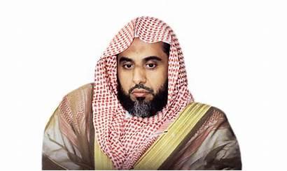 Abdullah Pk Sheikh Awad Imam Juhani Arabnews