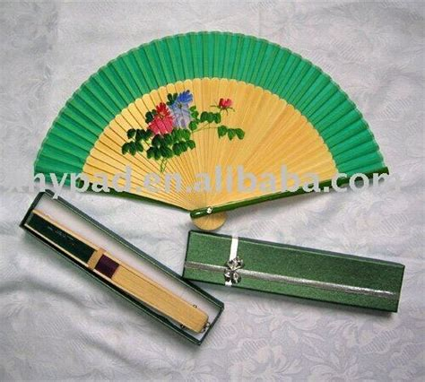 hand fan frame chinese personalized bamboo folding hand fan frame buy