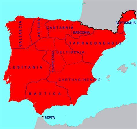 Carte Portugal Espagne by Portugal Espagne Carte 700