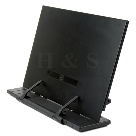 Holder Iring Stand reading rest stand kitchen cookery cook book recipe